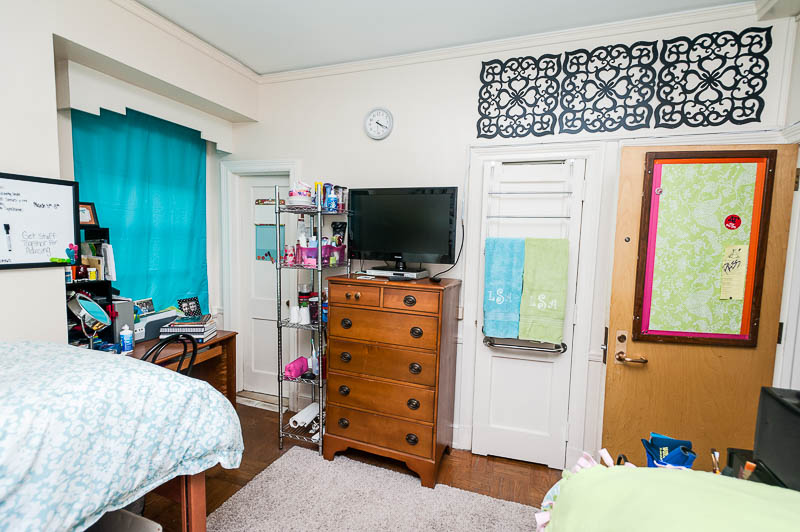 Cost Of Rooms At University Of South Alabama Housing