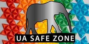 UA Safezone