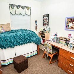UA Lakeside Suite