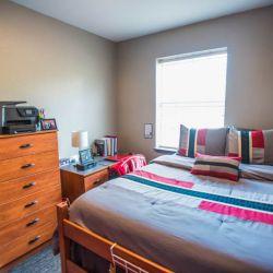 UA Bryant Suite