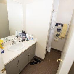 UA Bryce Lawn Bathroom